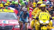 2015-07-24 Tour de France Tappa 19 (4^ parte)