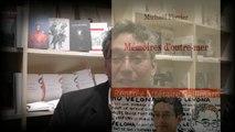 Michaël Ferrier : Mémoires d'Outre-Mer