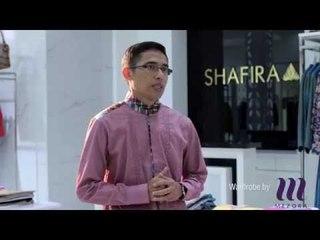 Dr Gaga Inspirasi Sehat Ramadhan (Shaum Untuk Anak)