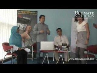Ngobrol Bareng Denny Santoso dan Dokter Jeffry S01E02.mp4
