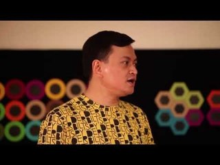Latihan Vokal bersama HEDI YUNUS (Interval) | Singing Lessons Eps 8
