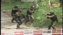 Pakistan Army ZINDABAD - ABRAR-UL-HAQ-Tribute To Pakistan Army