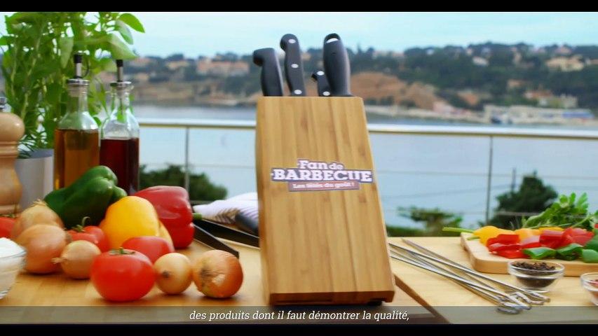 Fan de Barbecue | Lidl - Case Study