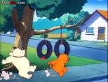 Heathcliff & the Catillac Cats Episode 61 [Full Episode]