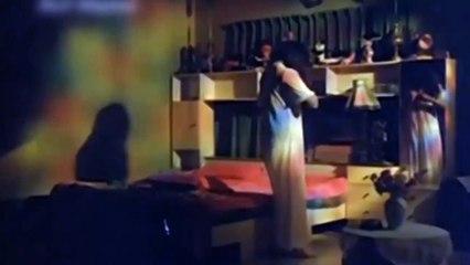 Girlfriend Boyfriend LoveMaking Scene | Hot Scenes Of Bollywood Unnseen