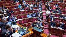 Question au ministre du logement et de l'égalité des territoires et de la ruralité