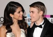 Selena Gomez on Justin Bieber: I'll Forever Love & Support Him