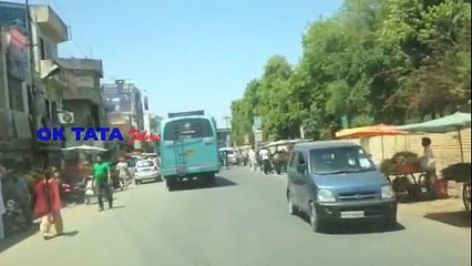 Buses Moga (Punjab)