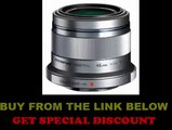 BEST PRICE Olympus M. Zuiko Digital ED 45mm f1.8    digital camera photography   photo lenses   camera lens filter