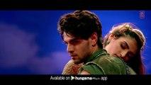 Main Hoon Hero Tera VIDEO Song Armaan Malik Amaal Mallik Hero