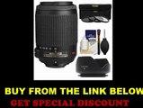 SALE Nikon 55-200mm f/4-5.6G VR DX AF-S    canon professional digital camera   slr digital camera   digital cameras australia