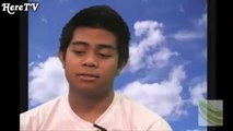 Lucu video - Cobalah untuk tidak tertawa atau senyum Lucu Kentut Fail Compilation 2015 [Full Episode]