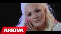 Lule Bajra - Mos lendo (Official Video HD)