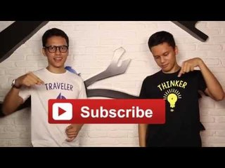 Akun Youtube Official Arief Muhammad