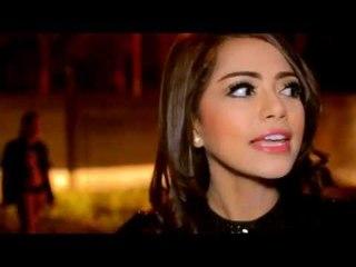 DJ Yasmin - #24hours5gigs