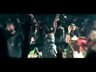 #DazzlingYasmin - DJ Yasmin Birthday Bash Highlight