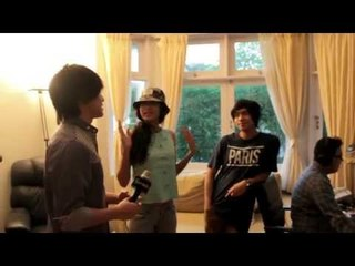 Widy rekaman lagu (single) terbaru Vierratale