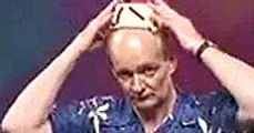 Best HATS - Whose line is it anyways [Full Episode]