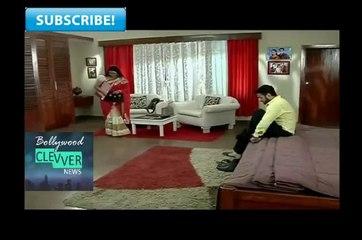 Yeh HAi MOhabaten IShita Call SOMEONE Privat-MUST WATCH-17th September 2015