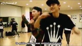 EXO PROMISE Sub Espanol Especial EXO L