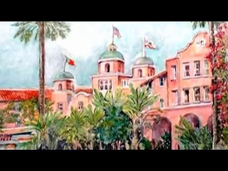 California Suite.wmv
