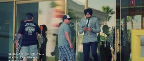 Dollar vs Roti By Ranjit Bawa _ Mitti Da Bawa _ Punjabi Sad Song