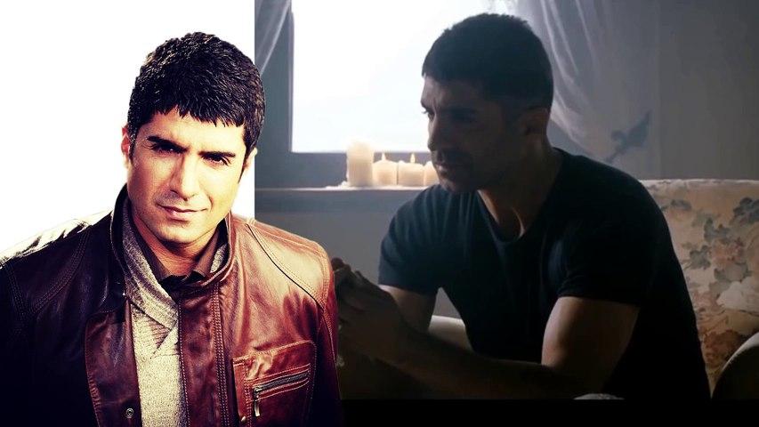 Los 5 GALANES más bellos de las telenovelas turcas