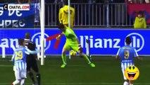 Drôle De Football Des Vidéos De Football Drôle Échoue Échoue 2015