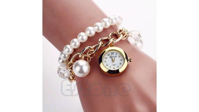 Infinity Bracelets, Bling Jewelry - The Jewelry Store