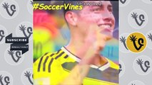 SOCCER Vines Compilation 2015 ✔ Compilation Football Vines with music ✹ Vines Drops ✹ PART 3