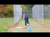 Cricket Bowling Tips Drills & Lessons On How To Achieve The Best Bowling Results By Bowling A Better