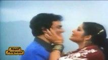 Noor Jehan - May Tey Mera Dilbar Jani - Sala Sahab 1981 Mumtaz Ali Ajaz Pakistani Punjabi Super Hit Classic Song Lollywood Hit Pakistani Song Old is Gold (Hanif Punjwani) pakistani