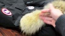 canada goose jacket,canada goose,canada goose kensington parka