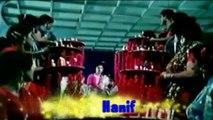 Anwar Rafi - Meri Wafa Mere Wade Pe Aitbar Karo - Be Qarar 1986 Babra Sharif Faisal Pakistani Super Hit Urdu Classic Song Lollywood Hit Pakistani Classic Song Old is Gold (Hanif Pun