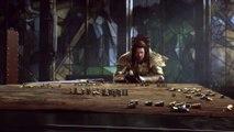 Might & Magic Heroes VII - Tout savoir sur Heroes VII