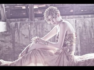 "Mata Lensa AnTV With Jerry Aurum ""False Color & IR"""