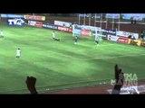 Highlight Persib vs Persita 2013 - 15 April 2013