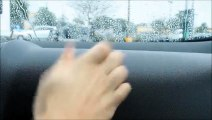 Astuce : le meilleur produit naturel pour nettoyer l'intérieur de sa voiture