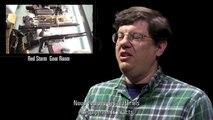 """Tom Clancy's Ghost Recon Wildlands - Bande-annonce """"Processus créatif"""""""