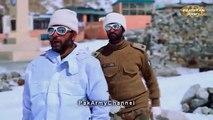 Tribute To Brave Siachen- Brave Pak Army At Siachen Glacier