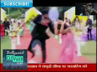 JAmai Raja Mein AAe Akshay Kumar Save TO Roshni-18th September 2015