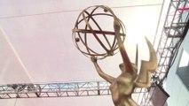 Fünf Dinge, die Sie noch nicht über die Primetime Emmys von 2015 wussten