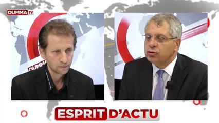 """Migrants : """"L'Allemagne apparait plus comme un El Dorado que la France"""" (Philippe Doucet, député PS)"""