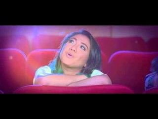 THE NELWANS - Marmut Merah Jambu (Official Video)    Best HD Video Quality
