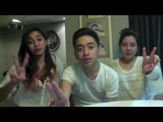 #AkuSayangIndonesia CHALLENGE!!!    Best HD Video Quality