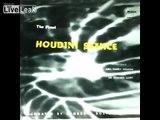The Final Houdini Séance (Audio Clip)