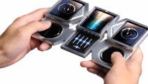 future technology phones