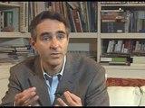 David Servan-Schreiber - Eviter le cancer