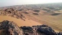 Morning and Evening Desert Safari Tours in Dubai - Desert Safari Tours