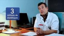 Diabète, Cancer : comment les Français protègent leur santé ?